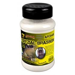 Spezial Brassen 450g