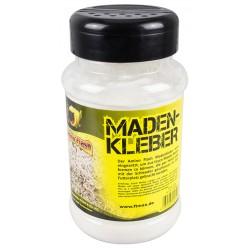 Madenkleber / Klej do...