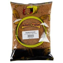 Honigkuchen / Epiceine 1kg
