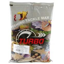 Turbo Allround 1kg