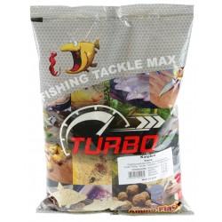 Turbo Karpfen ( Karp) 1kg