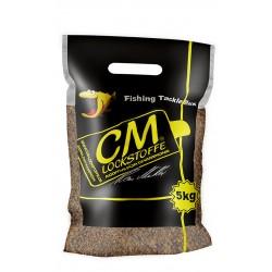 CM Super Mix 5kg