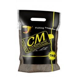 CM Black Hammer 5kg