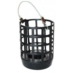 Koszyczek NG2 - 50g medium